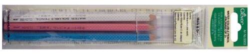 Clover pencils