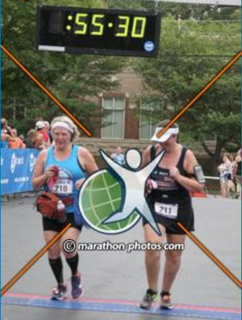 7.4.15 American 4 miler photo