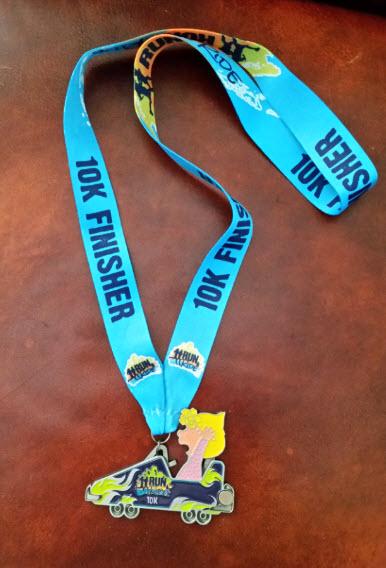 9-11-2016-medal
