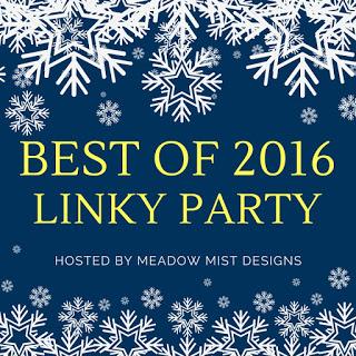 best-of-2016