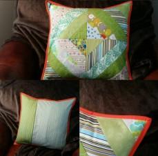 qayg-pillow