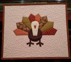 turkeytopper