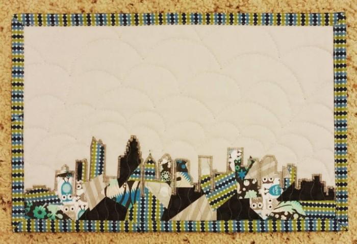 charlotte-skyline