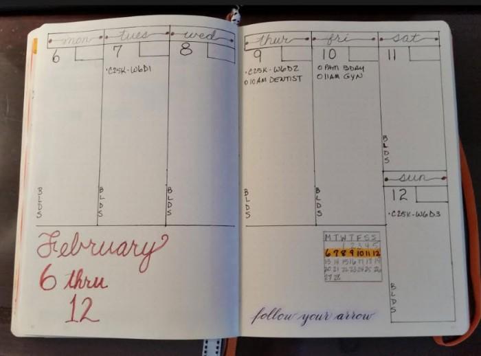 feb6-12