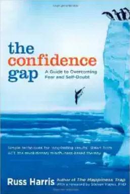 confidence-gap