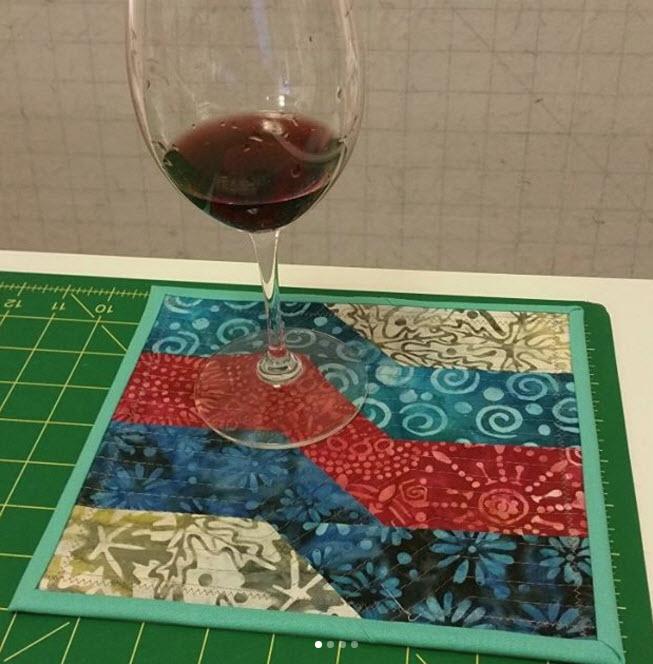 winerug