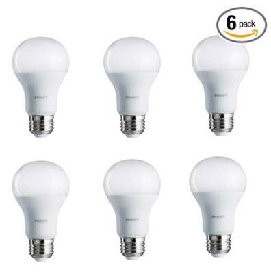 bulbs