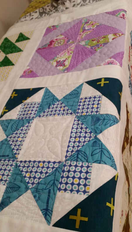learningtopquilting