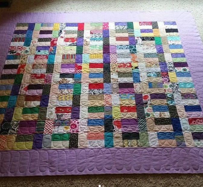 scrappy1quilting