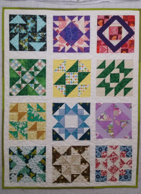 learningquiltcomplete