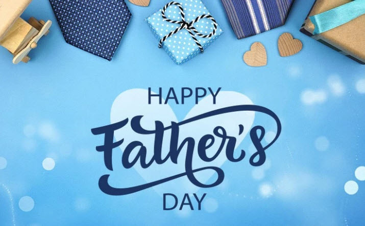 fathers-day_5